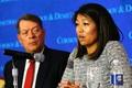 United Airlines chưa một lần liên lạc với gia đình David Dao