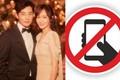 Đường Yên - La Tấn không cho khách mời sử dụng điện thoại, quyết giữ bí mật cho hôn lễ