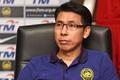 """Triết lý """"Cheng Hoe - ball"""" và cuộc cách mạng thay đổi bóng đá Malaysia"""