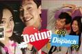 Tự nhiên Lee Kwang Soo xác nhận hẹn hò làm netizen càng tò mò cặp đôi nào sẽ bị Dispatch khui vào ngày 1/1/2019