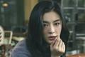 Xem bạn gái Kwang Soo hát và nhảy, netizen đồng loạt lên tiếng: Hãy trở lại làm idol ngay đi!