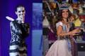 """Người đẹp """"vượt mặt"""" Tiểu Vy giành vương miện Miss World 2018 chính là Quán quân """"Next Top Mexico"""""""