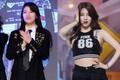 """Trước khi """"cưa"""" đổ được Lee Min Ho và Lee Dong Wook, Suzy đã phải làm gì để có được nhan sắc hoàn hảo như hiện tại?"""