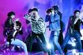 """Chùm ảnh: Những khoảnh khắc đẹp """"ná thở"""" từ sân khấu comeback lịch sử của BTS tại Billboard Music Awards 2018"""