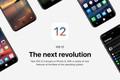 Phiên bản iOS 12 public beta đầu tiên chính thức ra mắt, có thể tải về ngay bây giờ