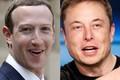 Giải cứu đội bóng Thái Lan: Mark Zuckerberg gửi lời chúc mừng vì đã cứu được 8 trong số 13 người mắc kẹt, Elon Musk thậm chí đã tới tận nơi giúp đỡ