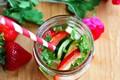 Đồ uống detox giúp bụng phẳng là có thật: Hãy thử với ly nước đơn giản, siêu rẻ ai cũng có thể làm này