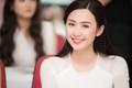 Đại học Ngoại thương, ngôi trường 4 lần đăng quang Hoa hậu Việt Nam có gì thú vị ngoài trai xinh gái đẹp?