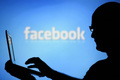 """Hacker lên kèo xóa Facebook của Mark Zuckerberg bỗng """"hủy show"""", quyết định tự báo lỗi để nhận thưởng"""