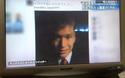 Ai nghĩ gương mặt thư sinh này là kẻ đã dùng dao giết 19 người tại Nhật?