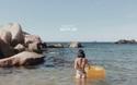 Đẹp mê hoặc như biển Thiên Cầm (Hà Tĩnh): Thêm một địa điểm mà hè này bạn phải đi!