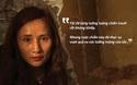 Nhà báo Lê Bình nói về ký sự Syria: Nếu được thay đổi, tôi sẽ kỹ lưỡng hơn về trang phục!