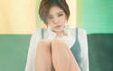 Kpop fan sướng rơn khi nghe tin người con gái ấy sắp trở lại