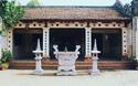 Đông Ngạc - Ngôi làng cổ trong lòng phố Hà Nội nhất định phải ghé một lần!