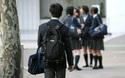 Nhật Bản: Cha đâm chết con trai 12 tuổi vì thi trượt vào trường trung học