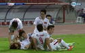 Không thể tin nổi! U19 Việt Nam chính thức giành vé dự World Cup
