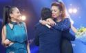"""Janice Phương là Quán quân người nước ngoài đầu tiên của """"Vietnam Idol""""!"""