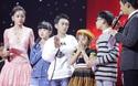 The Voice Kids: Đông Nhi chia tay cô bé bị dư luận ném đá, Vũ Cát Tường loại thiên thần người Nga