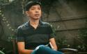 """Thái Hòa - Từ đua xe, đánh lộn, ăn cắp đến bước ngoặt trở thành """"Ông hoàng phòng vé"""""""