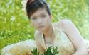 Gia đình đặt nghi vấn quanh vụ cô gái trẻ chết trong tư thế treo cổ ở Hà Nội