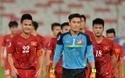 23h15 TRỰC TIẾP U19 Việt Nam vs U19 Bahrain: Chiến thắng đi World Cup