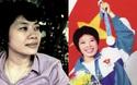"""Người giành tấm huy chương Olympic đầu tiên cho Việt Nam vẫn phải """"chạy ăn"""" từng bữa"""