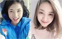 Cận cảnh nhan sắc đời thường của các thí sinh Hoa hậu Việt Nam 2016