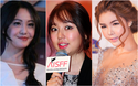 Muốn xinh đẹp, hàng loạt sao nữ châu Á đã tiền mất, tật mang vì lạm dụng thẩm mỹ