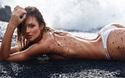 """Ngực phẳng, lông """"cánh"""" rậm rạp và hàng loạt bật mí khó tin về người mẫu Victoria's Secret nơi hậu trường"""