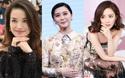 Muôn kiểu lý do mỹ nhân Hoa ngữ từ chối lấy chồng đại gia