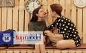 """Top Model Challenge: Fung La, Thùy Trâm, Kim Nhã thi nhau """"phục thù"""""""