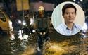 Trận mưa lịch sử ngày 26/9 ở Sài Gòn có thể tái diễn và nặng hơn