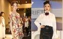 """Thảm đỏ Elle Show 2016: Cuộc """"đọ sức"""" nảy lửa giữa Angela Phương Trinh & Phí Phương Anh"""