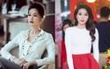 """Ngày đầu tiên đội vương miện, các Hoa hậu Việt Nam đã cảm thấy """"sức nặng"""" như thế nào?"""