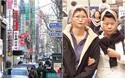 """Ghé thăm tuyến phố có các thẩm mỹ viện san sát ở """"khu nhà giàu"""" Gangnam"""
