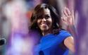 Hãy nghe hết bài diễn văn tuyệt vời của bà Michelle Obama, bạn sẽ hiểu làm Tổng thống nghĩa là gì