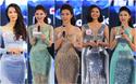 Chung kết Hoa hậu Việt Nam 2106: Chủ nhân các giải phụ lộ diện!