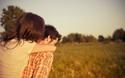 """Thật ra, người ta rất dễ """"yêu từ cái nhìn đầu tiên"""" chỉ với 1 trong 12 lý do đơn giản này"""