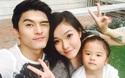 Sau 11 năm chung sống, đây là cách hành xử văn minh của vợ chồng Lâm Vinh Hải khi ly hôn!