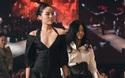 Chẳng ai có thể ngờ Hoa hậu Kỳ Duyên xuất hiện trên sàn catwalk Elle Show 2016!