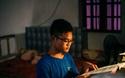 Chuyện về con trai ông thợ sửa khóa ở Thái Bình 2 năm liên tiếp giành HCV Olympic Toán Quốc tế