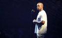 Trực tiếp VMAs 2016: Khán giả hò hét sung sướng khi Kanye phát biểu