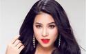 Phạm Hương đại diện Việt Nam lọt Top 50 người phụ nữ đẹp nhất thế giới
