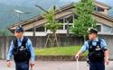 Nhật Bản: thảm sát tại cơ sở dành cho người khuyết tật, 19 người thiệt mạng