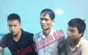Hé lộ tình tiết mới trong vụ thảm án ở Quảng Ninh qua lời kể của CSHS