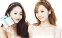 Những cặp anh chị em đẹp trai xinh gái nhưng đầy thị phi của showbiz châu Á