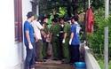 Công an xác định vụ sát hại 4 bà cháu trong biệt thự ở Quảng Ninh là giết người cướp tài sản