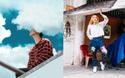7 bí quyết chỉnh và chuẩn bị rất đơn giản để Instagram của bạn đẹp xuất sắc