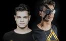 2 DJ ngôi sao của dòng nhạc Brazillian Bass, Bhaskar và Gabriel Boni tới Hà Nội biểu diễn