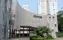 Tìm hiểu các ngành học hot và cơ hội nghề nghiệp cùng đại diện Đại học Curtin Singapore